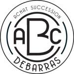 ABCDebarras Logo